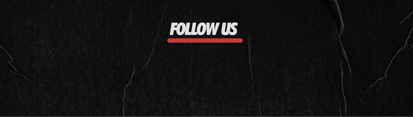 Follow the social media pages of Octan Ibiza