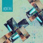 Others-Octan-Ibiza-080220