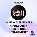 Planet-Claire-Octan-Ibiza-010919