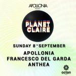 Planet-Claire-Octan-Ibiza-080919