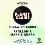 Planet-Claire-Octan-Ibiza-110819