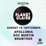 Planet-Claire-Octan-Ibiza-150919