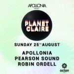 Planet-Claire-Octan-Ibiza-250819