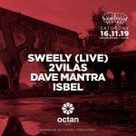 Game-Over-Octan-Ibiza-161119