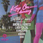 Keep-On-Dancing-Octan-Ibiza-070320