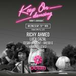 Keep-On-Dancing-Octan-Ibiza-201119