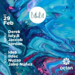 MuM-Octan-Ibiza-290220
