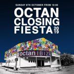 Octan-Closing-Fiesta-061019