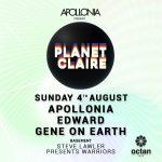 Planet-Claire-Octan-Ibiza-040819
