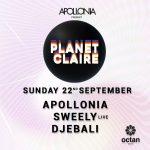 Planet-Claire-Octan-Ibiza-220919