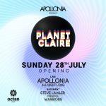 Planet-Claire-Octan-Ibiza-280719