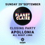 Planet-Claire-Octan-Ibiza-290919