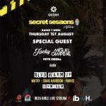 Secret-Sessions-Octan-Ibiza-010819