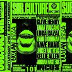 Sub-Culture-Octan-Ibiza-210919
