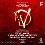 Warriors-Octan-Ibiza-070719